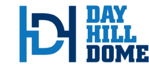 day hill dome logo